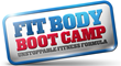boot camp in brea