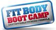 boot camp in brea