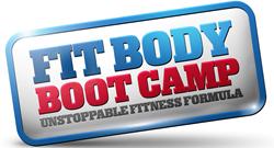 Santa Rosa Boot Camp