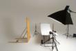 Yoopia Photography Studio
