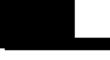 Logo Yoopia