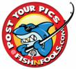 Fishnfools.com Announces $10,000 Drawing for First 30,000 New Members to its Free Fishing Social Network
