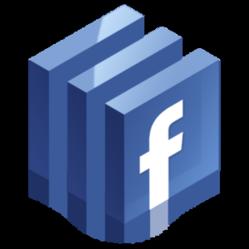 status, statuses, facebook statuses
