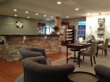 Designer Eyewear Shop Madeira Optical Celebrates New Location with Two Day Sample Sale