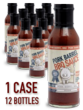 Buy Pork Barrel BBQ's award-winning Original sauce at www.porkbarrelbbq.com