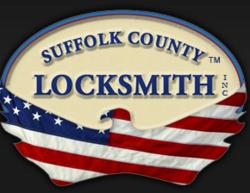 Centereach Locksmith