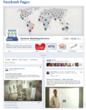 TabSite supports Facebook Timeline for Pages
