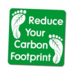 Carbon Footprint @ EurekaMag.com