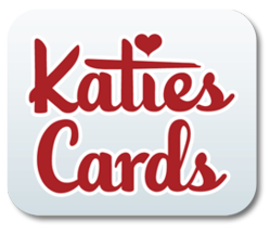 High quality corporate ecards for all budgets from www.katiescards.com/company