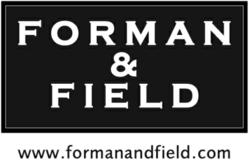 Forman & Field logo
