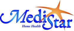 Medistar Home Health