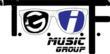T.G.I.F Music Group