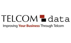Telcom & Data, Inc.