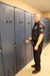 Woodway Police Department Increases Organization, Efficiency with New...