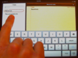 iPad Tutorials: Watch and Learn Step-By-Step How to Use iPad