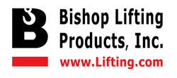 Bishop Lifting Products