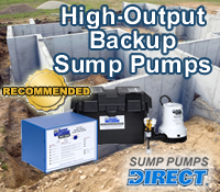best backup sump pump, best back up sump pumps, best back up sump pump, best backup sump pumps