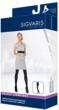 SIGVARIS Select Comfort Medical Compression Stockings