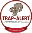 "New Frequency Named NWCOA ""Innovator/Vendor and Vendor of the Year"" For Trap Monitoring System Used By Wildlife Control Operators"