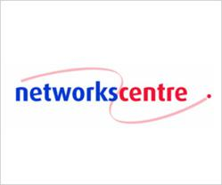 NetworksCentre