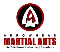 martial arts salt lake city