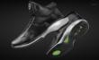 Athletic Propulsion Labs Concept 2 Basketball Shoes Now Available in Black/Grey