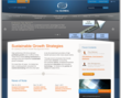 The New 1stGlobal.com Website