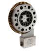 Dual Range Digital Torquemeter replaces two sensors