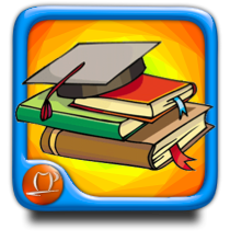 Easy Learning - The Study Helper