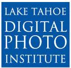 Lake Tahoe Digital Photography Institute