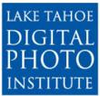 "Lake Tahoe's ""Digital Photography Institute"" Is Around the Corner"