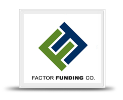 Factoring Company - Factor Funding Co.