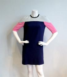 Diane von Furstenberg Yumi Dress