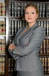 Royalty Auditor Cedar Boschan