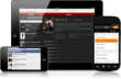 Sencha Expands HTML5 Platform with Launch of Sencha Touch 2
