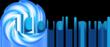 Cloud Linux Logo