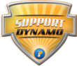 SupportDynamo.com Releases New WordPress Plugin Providing WordPress...