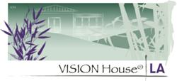 VISION House® L.A.
