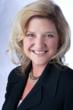 Jill Nelson - Ruby Receptionists - Founder and CEO