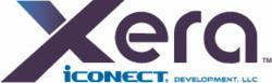 iCONECT, XERA e-Discovery