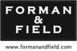 Forman & Field logo