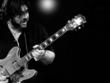 Blues Music Award Nominee, Nick Moss, performs Friday, May 18th at...