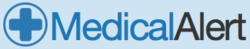 TopMedicalAlertCompanies.com Logo