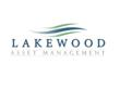 Lakewood Asset Management