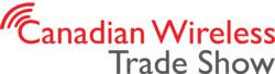 Canadian Wireless Trade Show