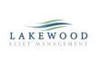 Lakewood Asset Management