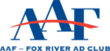 AAF- Fox River Ad Club Announces First Speaker of the 2012-2013 Season