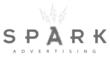 SPARK Advertising Wins 2012 American Graphic Design Awards