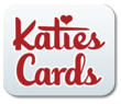 Animated, digital marketing solutions from www.katiescards.com/company