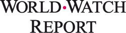 WorldWatchReport™